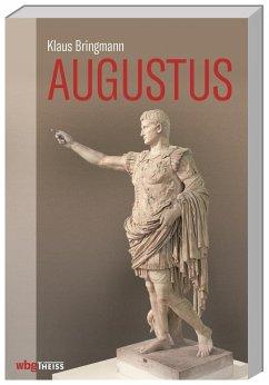 Augustus - Bringmann, Klaus