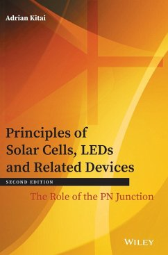 Principles of Solar Cells, LEDs and Related Dev...