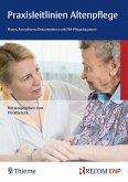 Praxisleitlinien Altenpflege