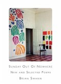 Sunday Out of Nowhere: New and Selected Poems