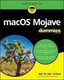 macOS Mojave For Dummies