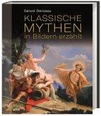 Klassische Mythen in Bildern erzählt