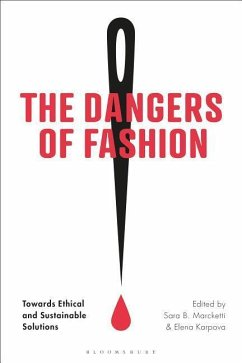 The Dangers of Fashion