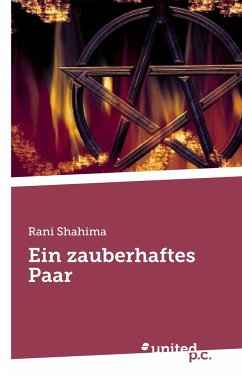 Ein zauberhaftes Paar - Shahima, Rani
