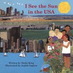 I See the Sun in the Usa, 8