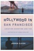 Hollywood in San Francisco