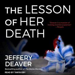 The Lesson of Her Death