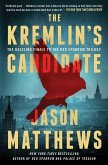 The Kremlin's Candidate, 3