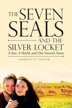 The Seven Seals and the Silver Locket