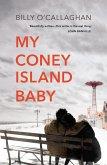 My Coney Island Baby (eBook, ePUB)