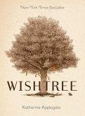 Wishtree (Adult Edition)