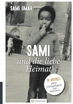 Sami und die liebe Heimat / Sami e il