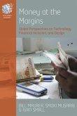 Money at the Margins (eBook, ePUB)
