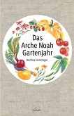 Das Arche Noah Gartenjahr