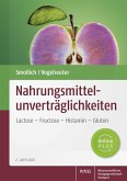 Nahrungsmittelunverträglichkeiten (eBook, PDF)