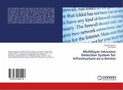 Multilayer Intrusion Detection System for Infra...