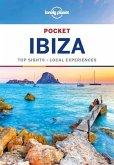 Pocket Ibiza