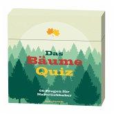 Das Bäume-Quiz (Spiel)