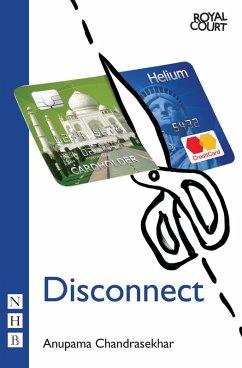 Disconnect (NHB Modern Plays) (eBook, ePUB)