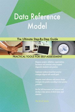 Data Reference Model The Ultimate Step-By-Step ...