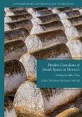 Muslim Custodians of Jewish Spaces in Morocco (eBook, PDF)
