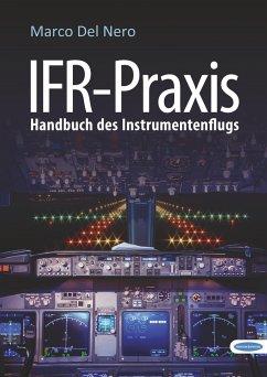 IFR-Praxis - Del Nero, Marco