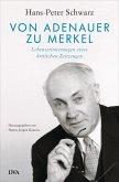 Von Adenauer zu Merkel