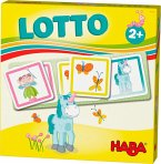 Lotto Feenland (Kinderspiel)