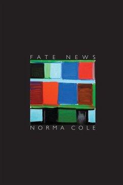 Fate News