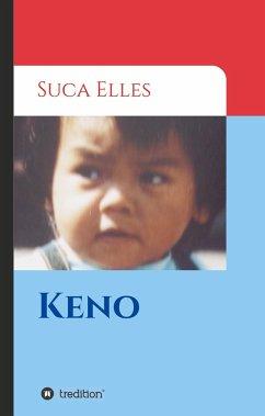 Keno - Elles, Suca