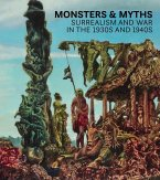 Monsters and Myths
