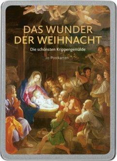 Das Wunder der Weihnacht