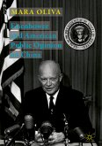 Eisenhower and American Public Opinion on China (eBook, PDF)