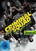 Criminal Squad Special 2-Disc Edition