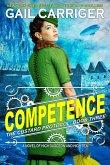Competence: Custard Protocol (eBook, ePUB)