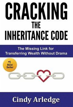CRACKING the Inheritance Code (eBook, ePUB)