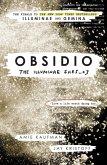 Obsidio - The Illuminae Files: book 3 (eBook, ePUB)
