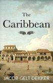 The Caribbean (eBook, ePUB)