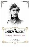 An American Anarchist (eBook, ePUB)