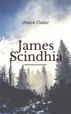 James Scindhia (eBook, ePUB)