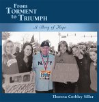 From Torment to Triumph (eBook, ePUB)