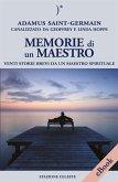 Memorie di un Maestro (eBook, ePUB)