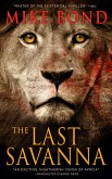 THE LAST SAVANNA (eBook, ePUB)