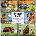 Reineke Fuchs, Vol. 1 (MP3-Download)