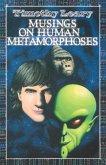 Musings on Human Metamorphoses (eBook, ePUB)