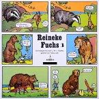Reineke Fuchs, Vol. 3 (MP3-Download)
