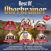 Best Of Oberkrainer