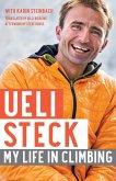 Ueli Steck (eBook, ePUB)