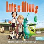 Luis und die Aliens (Das Original-Hörspiel zum Kinofilm) (MP3-Download)