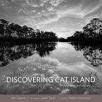 Discovering Cat Island (eBook, ePUB)
